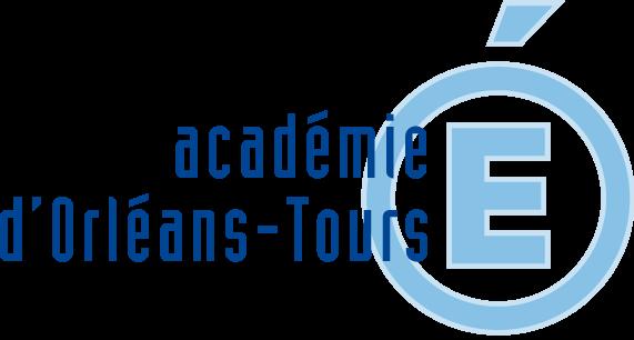 logo-academie